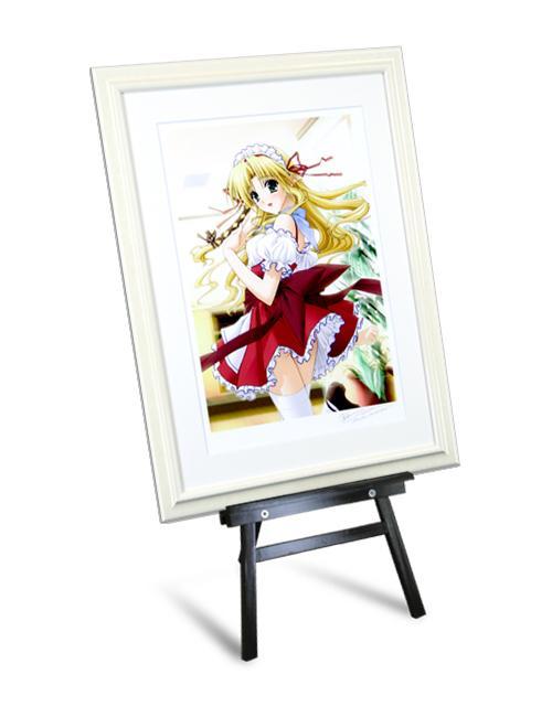 鈴平ひろの画像 p1_3